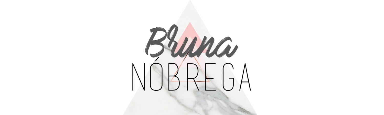 brunanobrega.com